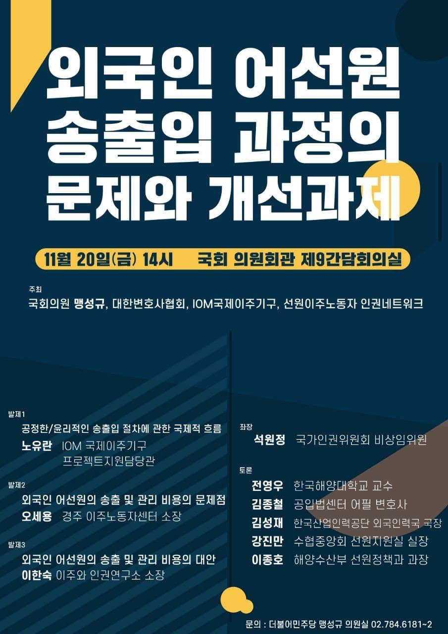photo_2020-11-04_11-36-35.jpg