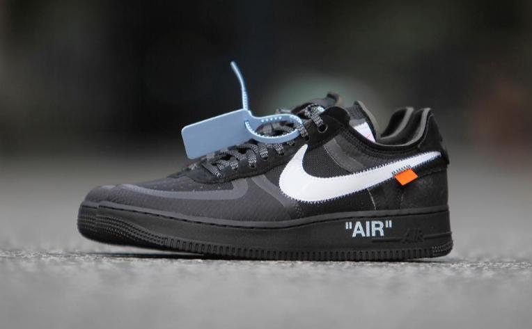 Nike Air Force 1-3.png