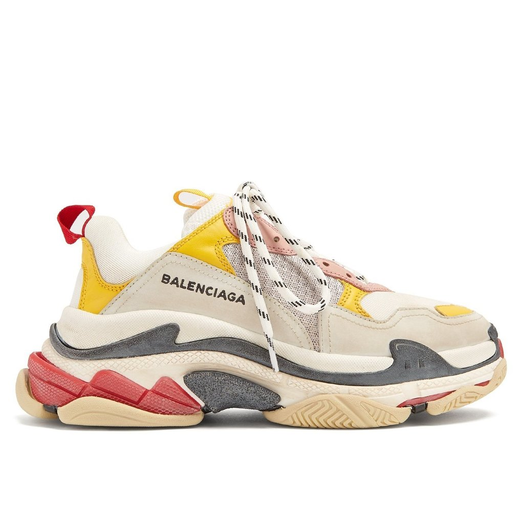 Balenciaga dad shoes replica 1.jpg