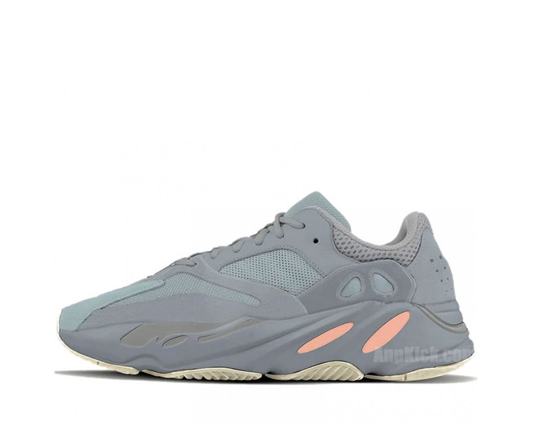 fake_adidas_yeezy_boost_700_inertia.jpg