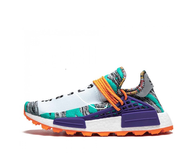 Adidas NMD Hu Pharrell Solar Pack Orange BB9528-1.jpg